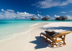 The guesthouses in Maldives offer higher value than most hotels and resorts islands. The rooms are cheaper than any high end resort rooms but you still have all you need for a great vacation. You get access to almost all the activities offered at an expensive resort - at a much cheaper rate.
