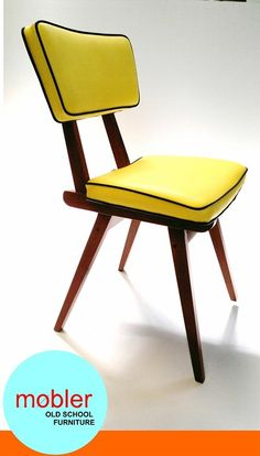 3 Irresistible Cool Tips: Upholstery Armchair Modern upholstery bedroom tutorials.Upholstery Furniture Timorous Beasties upholstery tips link.Upholstery Techniques Tips.