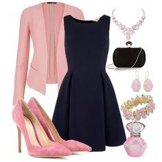 Wooow!!! Que buen #look! <3 www.yoamoloszapatos.com | Yo Amo los Zapatos