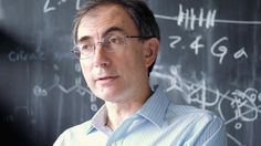 Life, the Universe and other Earths - Interview with Prof. Dimitar Sasse...