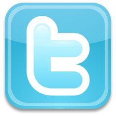 La perspectiva empresarial de #Twitter