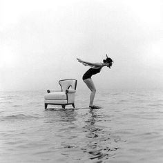 Rodney Smith photographer