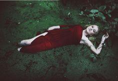 Interview - Janet Devlin - Music