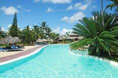 Cette semaine séjour en République Dominicaine à partir de 1 399 http://dld.bz/dRy9E #Voyage