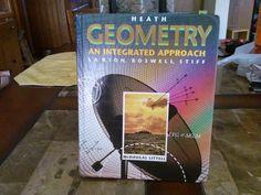 Math Misadventures | kingdomacademyhomeschool  #homeschool #geometry #math struggles