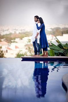 Allu Arjun and Sneha Reddy wedding photos Pre Wedding Poses, Pre Wedding Shoot Ideas, Wedding Couple Poses Photography, Wedding Couple Photos, Couple Photoshoot Poses, Indian Wedding Photography, Pre Wedding Photoshoot, Wedding Couples, Wedding Pictures