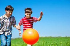 Muchos niños dejan el deporte a los 12 años. Conoce estas 3 maneras para evitarlo