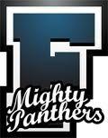 Francis Joseph Reitz High School Mighty Panthers