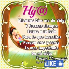 Frases Eloisa Proverbs Quotes, Trust God, Margarita, Favorite Quotes, Happy Birthday, Motivation, Romances, Angel, Happy Brithday
