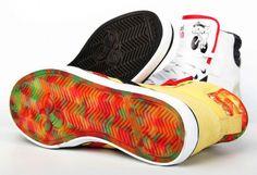 Haribo Sneaker
