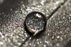 Beautiful Water Drop Photography (8)