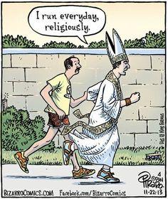 ⚜Humor bíblico / religioso