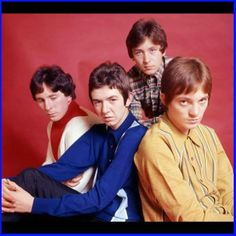 the small faces Ronnie Lane, Steve Marriott, Humble Pie, Small Faces, British Rock, 60s Mod, So Much Love, Rock Music, Legends