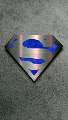 Cool Super Man Symbol Tattoos for Girls Superman Pictures, Superman Artwork, Superman Symbol, Superman Wallpaper, Marvel Wallpaper, Superman Logo Art, Apple Logo Wallpaper Iphone, Graphic Wallpaper, Supergirl Superman