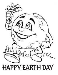 image result for preschool earth day activities earth day drawing earth coloring pages coloring
