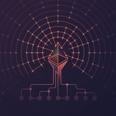 33 Best ethereum wallpapers images in 2017 | Blockchain