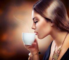 Health benefits of buchu tea