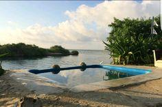Dreamy+Cartagena,+Colombia+Rentals