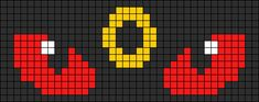 Alpha Pattern #13422 Preview added by wolf3
