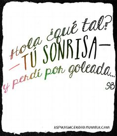 salta la banca | Tumblr Morning Messages, My True Love, Music Quotes, Rock N Roll, Decir No, Lyrics, Typography, Letters, Songs