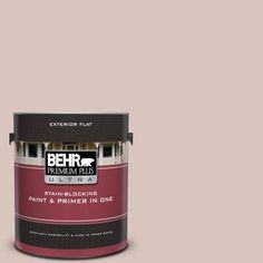 26 Exterior Paint Ideas Exterior Paint Behr Premium Plus Ultra Behr Marquee