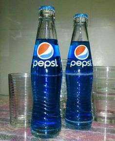 Where can I buy one of these? Coca Cola, Funny Boy, 90s Kids, Cebu, Food Items, Nostalgia, Blue, Tan Solo, Bottles