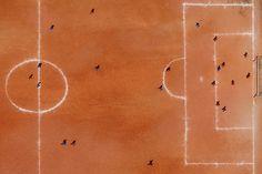 renato_soccer_zupi (1)