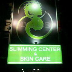 clinik divine platinum