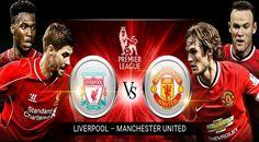 Pertandingan Liverpool vs MU di akhir pekan ini akan di hiasi banyak gol karena kedua tim akan memperagakan permainan terbuka.