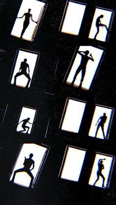 Michael Jackson Bad, Michael Jackson And Bubbles, Michael Jackson Neverland, Michael Jackson Dangerous, Mj Dangerous, L Wallpaper, Jackson Music, Earth Song, Michael Jackson Wallpaper