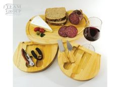Set de Provolone y Cabernet Dairy, Cheese, Food, Cooking, Home, Meal, Essen, Hoods, Meals