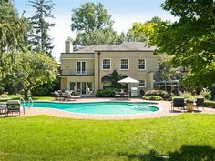 Get pool remodeling inspiration from these amazing before-and-after transformations featured on HGTV.com.