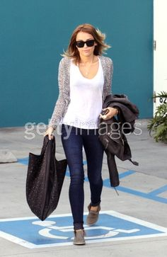 News Photo: Miley Cyrus sighted on April 26 2012 in…