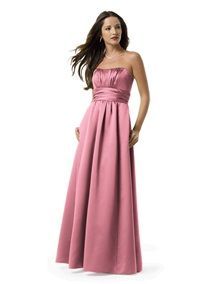Color: Rose Petal - would be flattering