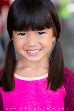 Tamara Tihanyi is a Los Angeles based, agency recommended, children photographer, specializing in acting headshot and modeling photos for kids. Model Headshots, Photographer Headshots, Cute Kids, Cute Babies, Portrait Photography Tips, Photography Ideas, Girl Actors, Portfolio Images, Kid Poses