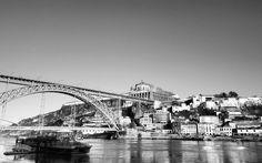 """Quem vem e atravessa o rio.  Junto à serra do Pilar"" #igers #igersportugal #ig_europe #vsco  #agameoftones  #instamood  #city #douro #p3top #oh_mag #killeverygram #vscocam #vscogood #faded_world #wu_europe #huntgramportugal #welltraveled #picoftheday #photooftheday #killtheunderground #wethephotographers #igersoftheday #portugalcomefeitos #portugal_em_fotos #portugaldenorteasul #MajesticSquares #igers_porto #illgrammers #featuremeinstagood #pt_bnw_ by joaocarvalho91"