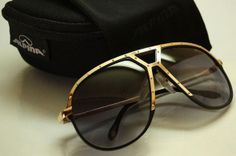 retro eyeglasses | aeroplane is a vintage only eyewear shop showroom and lens crafter not ...
