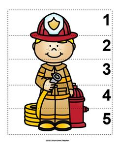 1 million+ Stunning Free Images to Use Anywhere Preschool Themes, Preschool Lessons, Preschool Learning, Community Helpers Activities, Community Helpers Art, Community Workers, Toddler Classroom, Number Sequence, Picture Puzzles