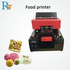 Coffee Printer, Popcorn Maker, Phone Cases, Canning, Food, Home Canning, Phone Case, Meals, Conservation
