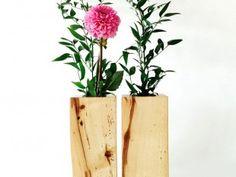 fuchs · feines aus holz klare Linien, reduziertes Design und geschichtsträchtiges Holz im Einklang fuchs-feinesausholz.de
