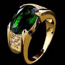 d3f24fb5023d Image result for anillos de oro para hombre  regalosbisuteriaanilloshombre