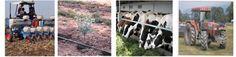 Les aides financières accordées aux agriculteurs des Doukkala-Abda dans le cadre du fond du développement agricole