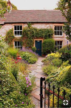 Classic Cottage
