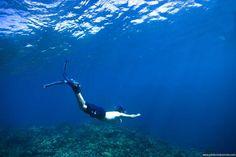 Puerto Rico Snorkeling