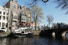 #bugattifashion #bugattitravel #fw14 #rotterdam #netherlands #TravelPhotography