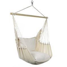 hammock swing from eclecticgoods.com