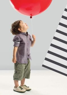 Boys clothing - Eeni Meeni Miini Moh across on Baby Berry website. http://www.babyberry.co.nz/home/friday-s-feature-eeni-meeni-miini-mo/