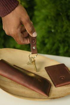 20/% OFF black 18 mm Father of the Bride Tie clip Mens Accessories,Perfect Gift Idea