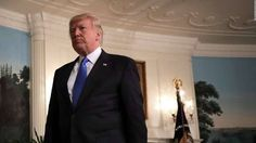 Senate passes Russia sanctions bill, pushing back against Trump