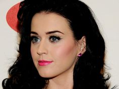 d7187c9608f celebrities who wear fake eyelash strips Fake Eyelashes, Long Lashes, False  Lashes, Eyelashes